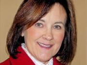 Darlene Newburg