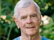 Gary Weir